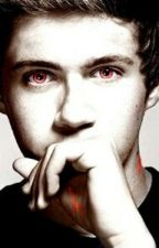 The Vampire Kings (One Direction) by 1D_Carpio