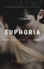 Euphoria ➳ Ziall Au [BoyxBoy] by Drunkonzialll