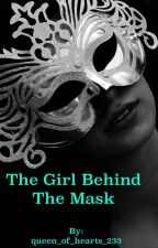 The Girl Behind The Mask-Teen Wolf-Old Ties Sequel-Scott McCall-ON HOLD by queen_of_hearts_233