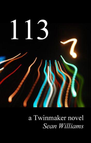 113 (Twinmaker)