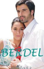BERDEL by elfida53