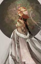 Dòng chính nữ trùng sinh một đời vinh hoa  by Darlene_C