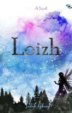Loizh by Ghasy77
