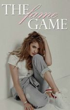The fame game by -wildflowers-