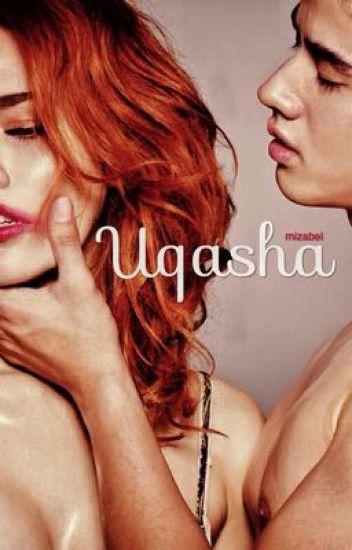 1️⃣ | Uqasha