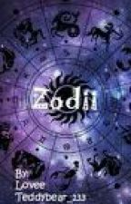 Zodii by LoveeTeddybear_133