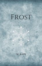 Frost (m/m) by mirianrain