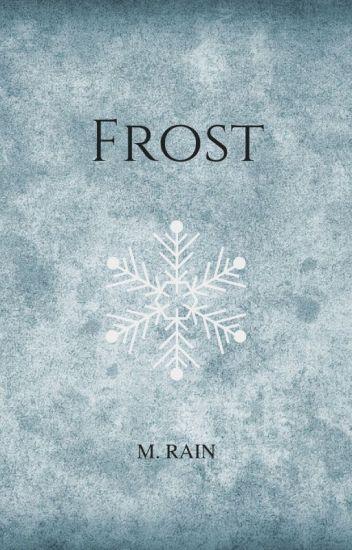 Frost (m/m)