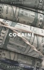Cocaine | by dimiitra
