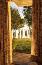 Portugal by distatic