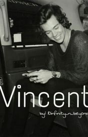 Vincent by 1Dinfinity_n_beyond