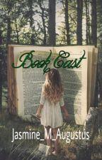 Book Cast by Jasmine_M_Augustus
