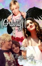 ||Gravity|| Raura. by Ellingtons-wife