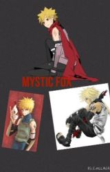 naruto fanfiction ( neglected ) - over_the_rose - Wattpad