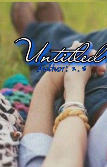 Untitled [New]