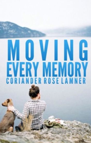 Moving Every Memory