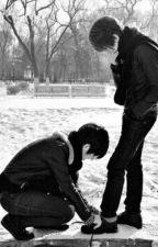Amor entre hermanos  1 by Miriam_Rivera_Rivera