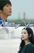 Waiting You by SalSakdiy