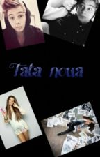 Fata noua by Lari_Loli