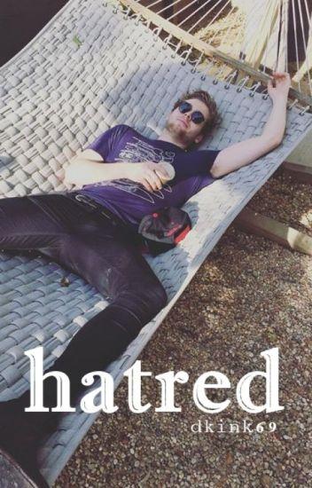 Hatred | l.h