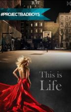 This is Life by Angora77