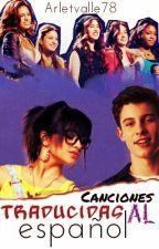 Canciones traducidas al español de Becky G, Shanw Mendes y Fifth harmony by Arletvalle78