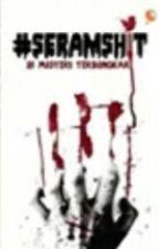 Seramshit vol. 1 by SyasyaBellyna