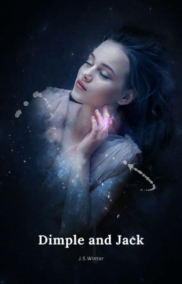 Dimple and Jack