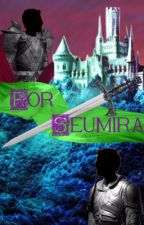 For Seumira by Abeera1994
