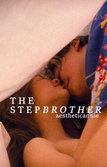 the stepbrother // luke hemmings
