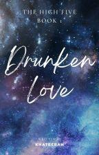 She Loves Her ( GirlxGirl, Lesbian story) by khateerahsprints