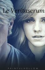 Le Veritaserum - Dramione by Warriors2710