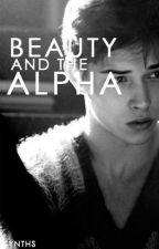 Beauty and The Alpha by Synths