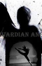 Guardian Angel by fran-is-a-writer