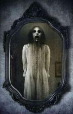 Dziewczyna z sąsiedztwa by Psycho_03