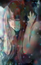 *Diabolik Lovers y tu*     ~ la hija de Yui~ by _Vloodjdr