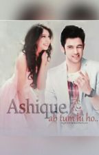MANAN- AASHIQUE PART 1 {COMPLETED} by AishwaryaKadam4