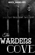 The Wardens Cove by akaza_rachel4103
