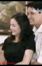 Same As Yours 2 (Chardawn Fanfic) by dzkeizhy_ellagirl