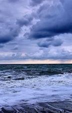 Σκοτεινή θάλασσα by user16477