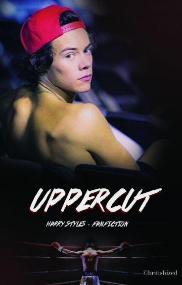 UPPERCUT - H.S (MATURE)