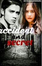 Accident and Secret by IkaWidyaa