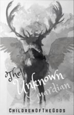 The Unknown Guardian by TheChildrenOfTheGods