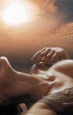 Un volo di fantasia... (Breve Racconto Erotico) by ScrittoreStrano