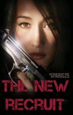 The New Recruit (A Nikita Fanfic)//Ongoing by parisparis25