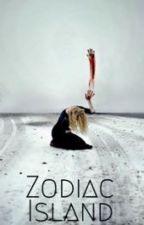 Zodiac Island (ON HOLD) by xolgaaax