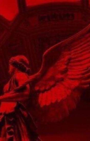 In The Midst Of War | Solangelo AU |On Hiatus