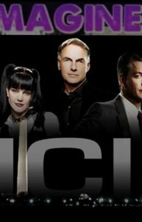 NCIS Imagines and Preferences (REQUESTS CLOSED UNTIL FURTHER NOTICE) by Alice_Rose_
