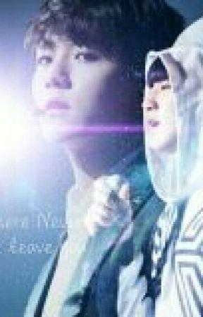 MEMORY [Chanbaek/Baekyeol Fanfiction] by byunxkkaebsong