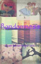 Randomness by EverAfterHighFan112